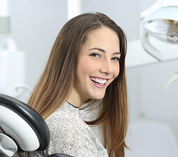 Simi Valley Cosmetic Dental Care