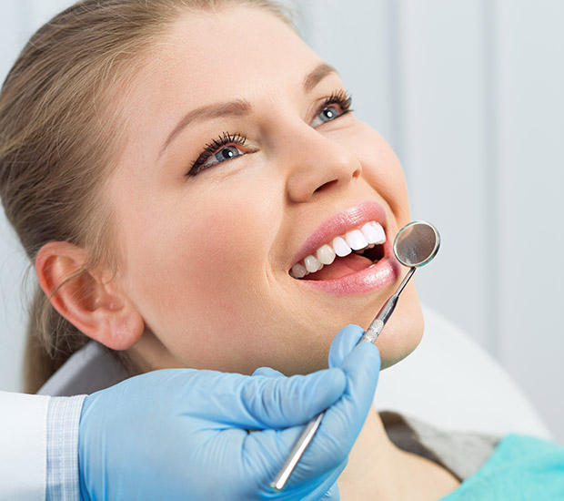 Simi Valley Dental Procedures