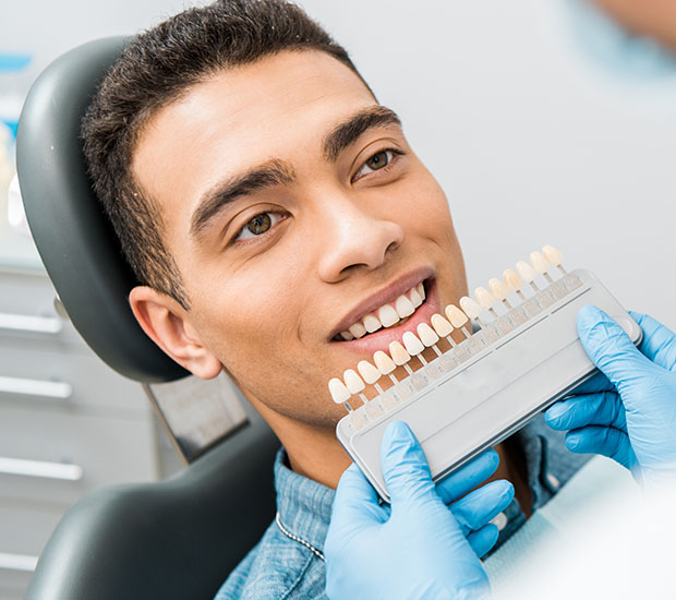 Simi Valley Dental Services