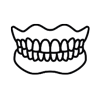 Simi Valley, CA Denture Services
